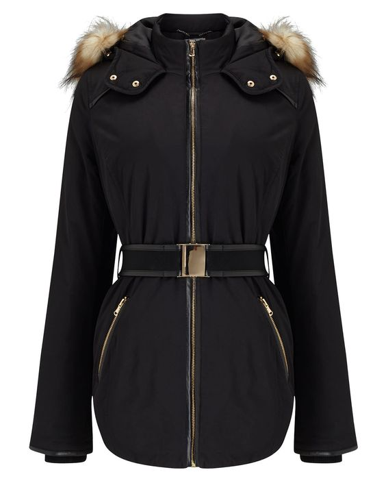 £99 at Phase Eight