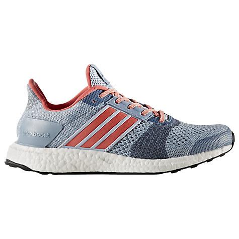 Adidas Ultra Boost £129.95