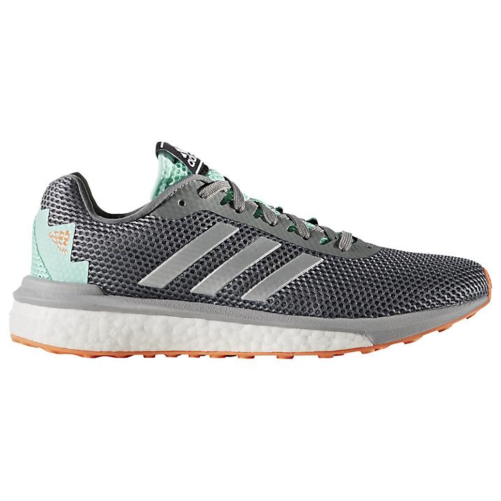 Adidas Vengeful £85.95