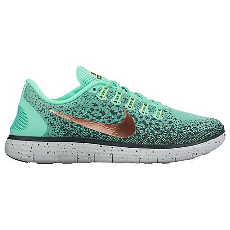 Nike Free RN Distance Shield £115.00