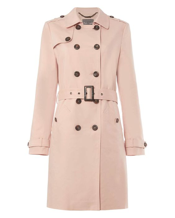 £139.00 at Phase Eight