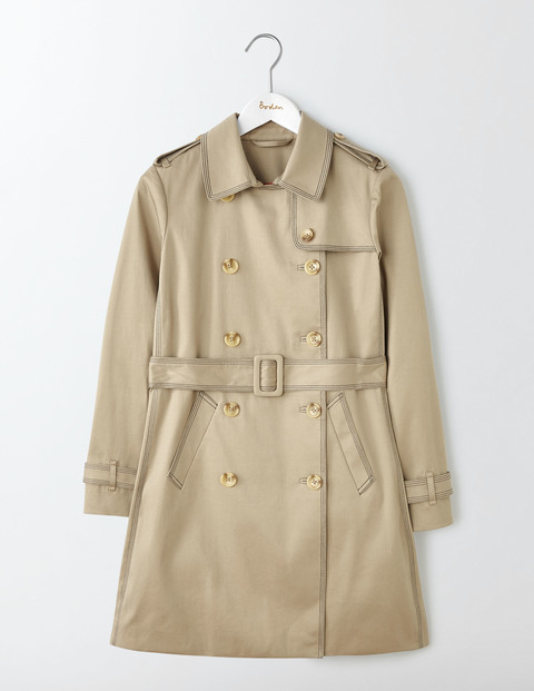 £120.00 at Boden