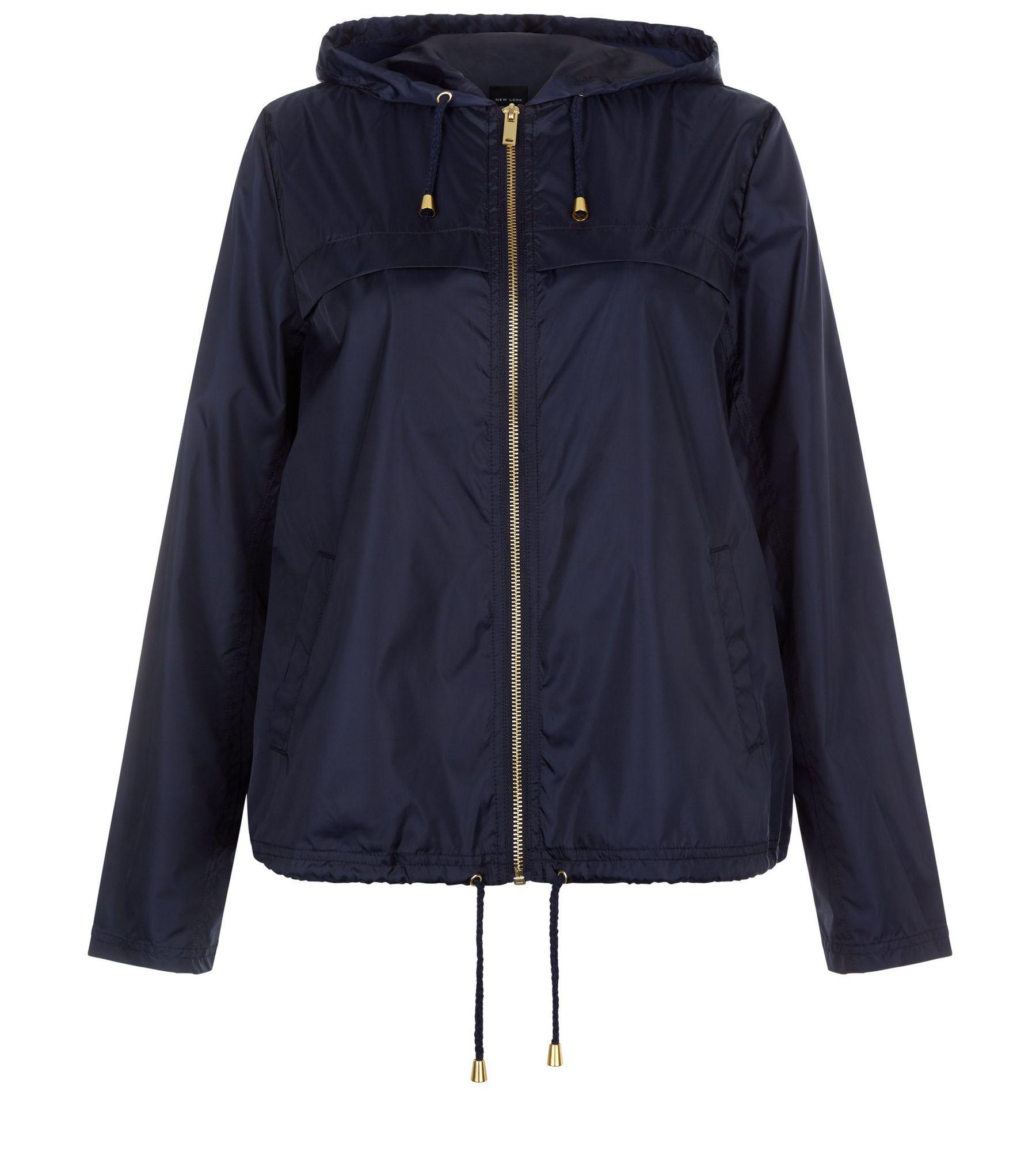 £19.99 at New Look