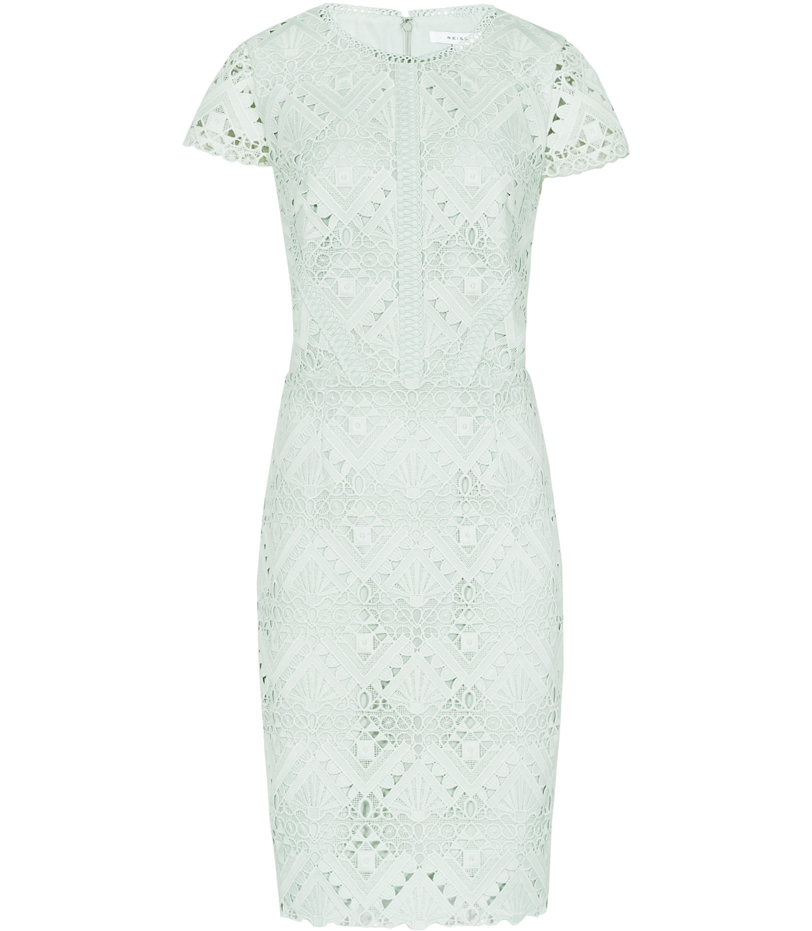 £250.00 at Reiss
