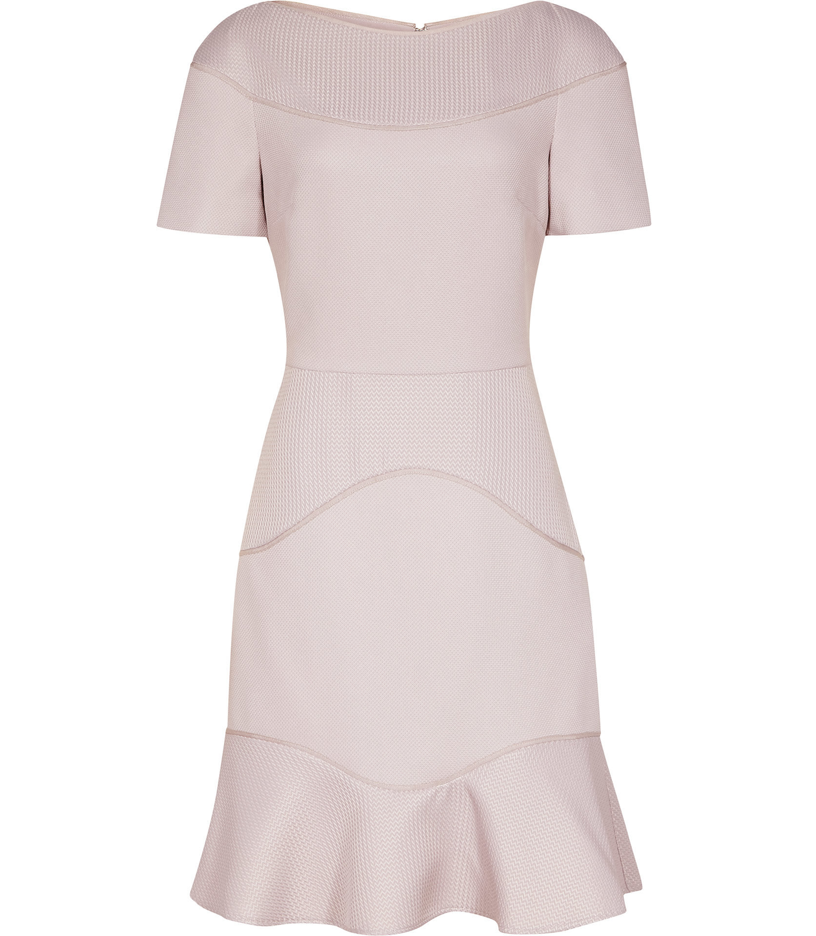 £185.00 at Reiss