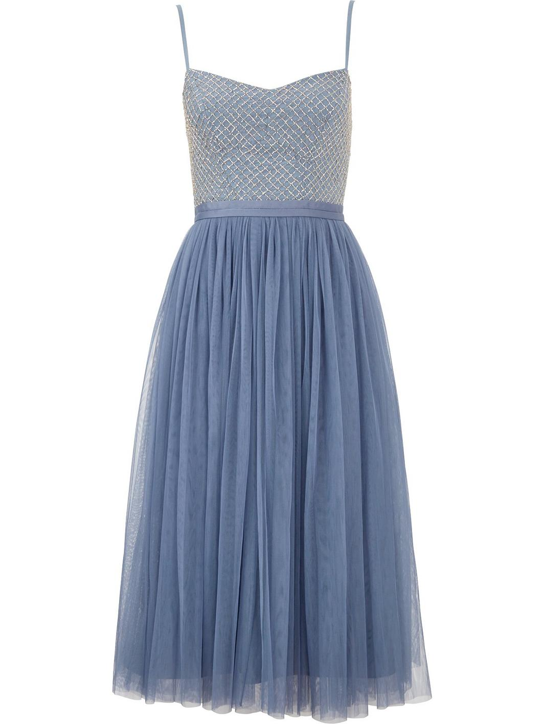 £130.00 at Very Exclusive