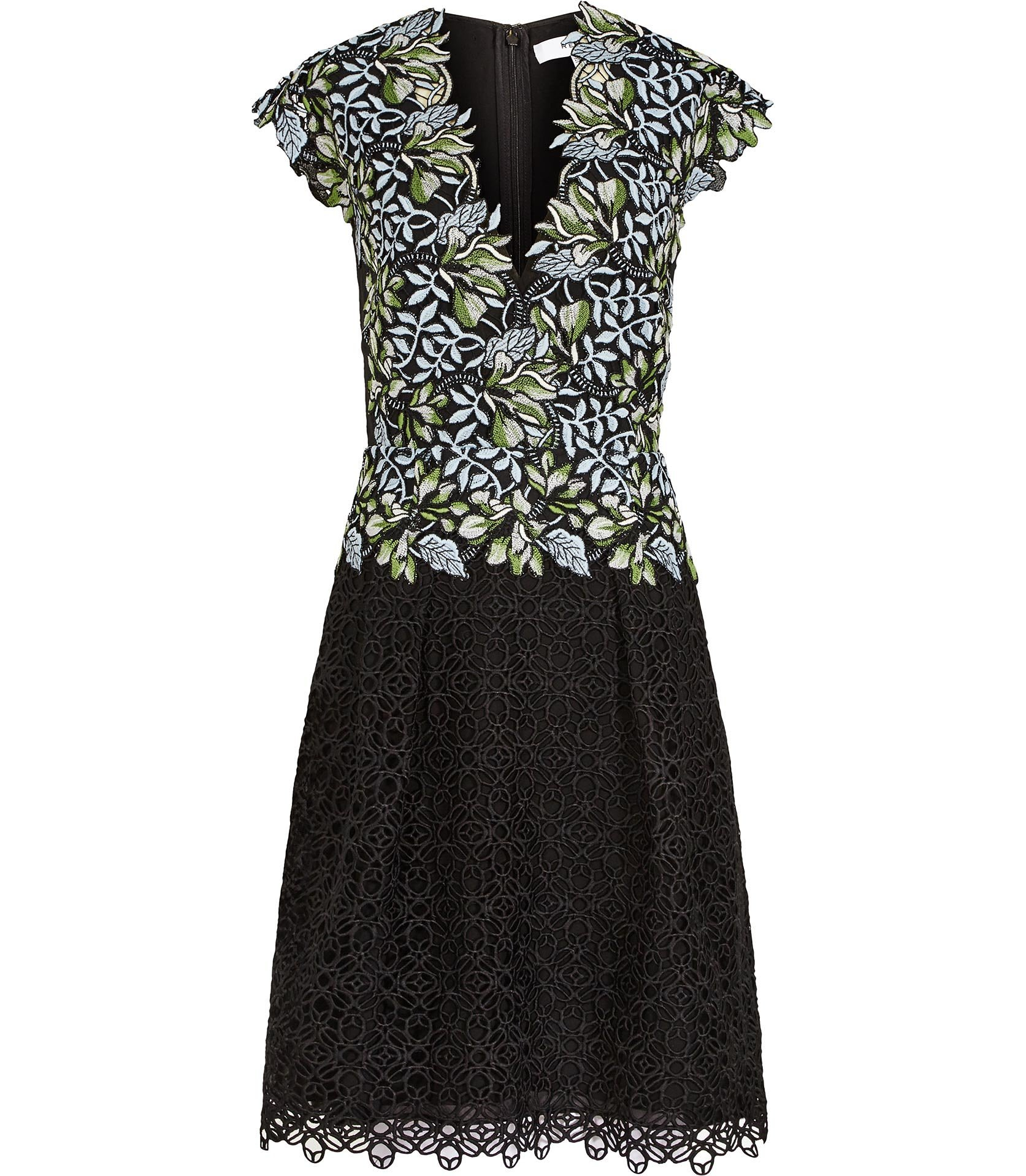 £265.00 at Reiss