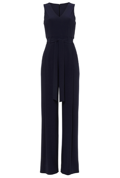 £99.00 at Phase Eight