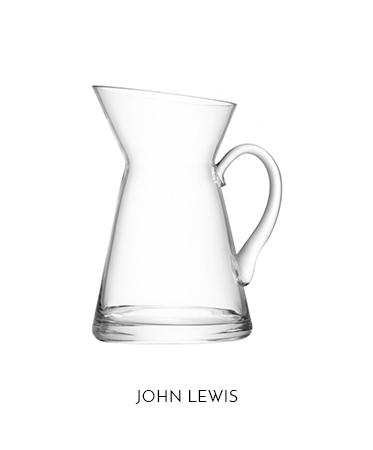 https://www.octer.co.uk/product/international-flower-jug-glass-1
