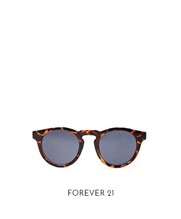 https://www.octer.co.uk/product/men-round-sunglasses-7