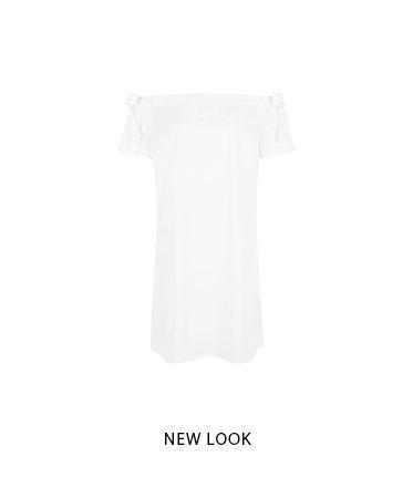 LOOK 1 - DRESS.jpg