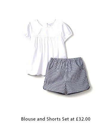 shorts blouse .jpg