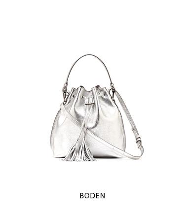 bag silver.jpg