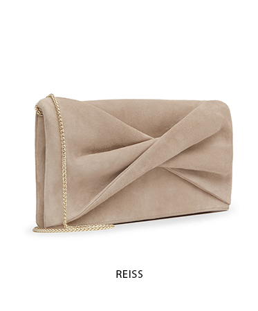 reiss clutch bag.jpg
