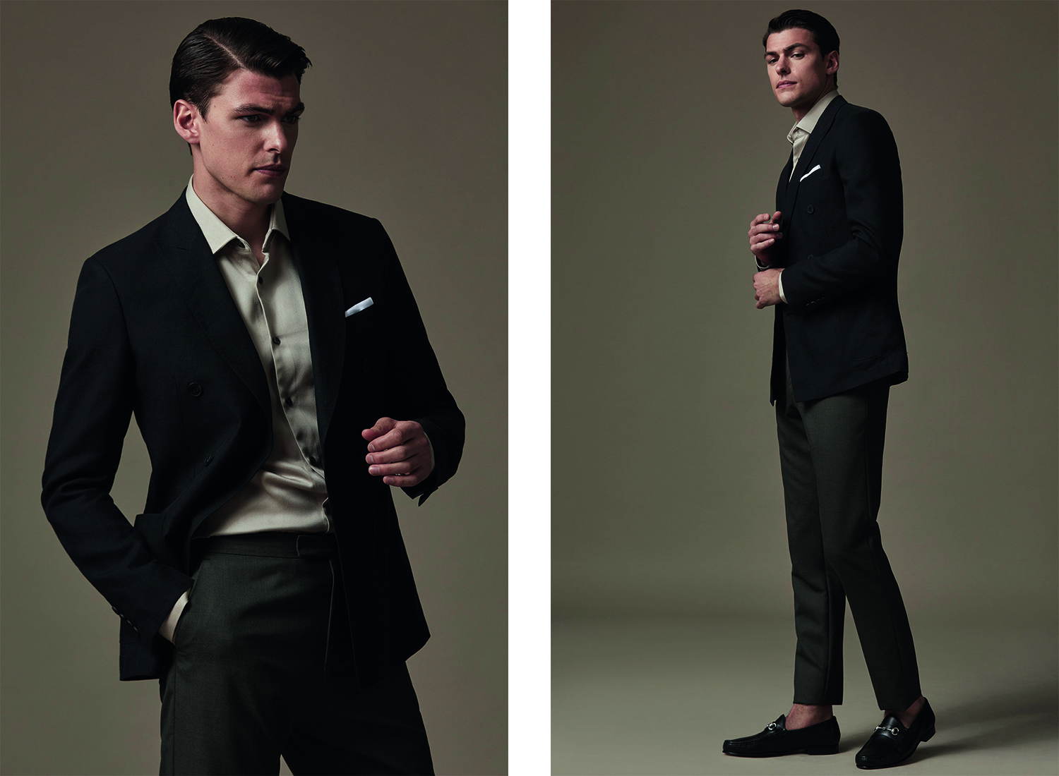 Images - Reiss