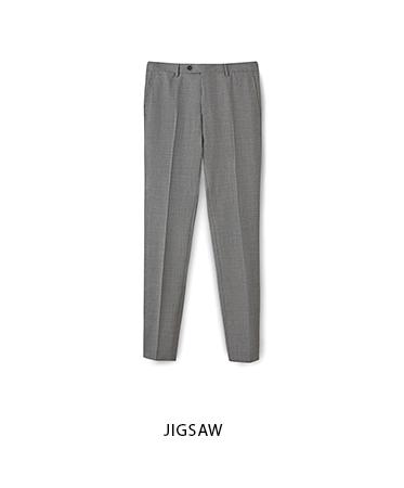 trousers jigsaw.jpg