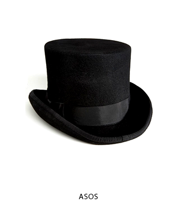 asos top hat.jpg