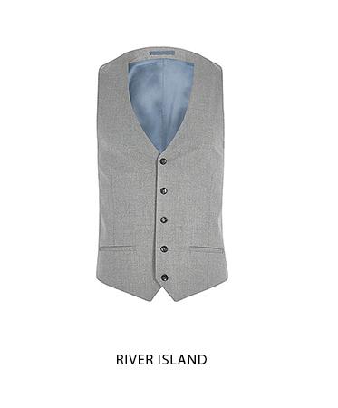 waistcoat riverisland 1.jpg
