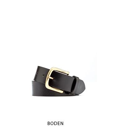 https://www.octer.co.uk/product/british-belt-black-men-boden-3