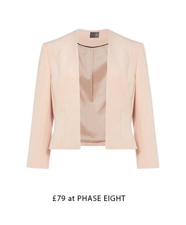 phase eight jacket2.jpg