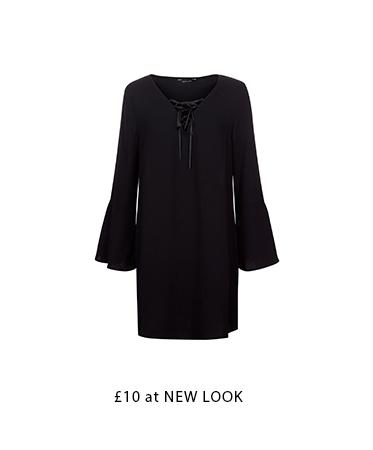 new look dress.jpg