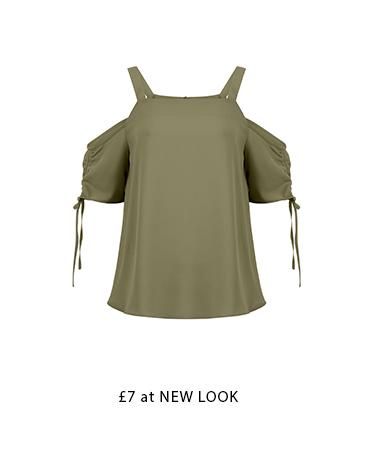 new look top sale 1.jpg