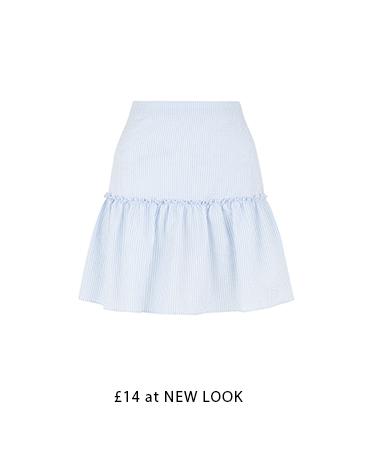 new look sale skirt.jpg