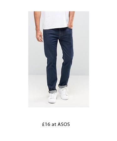 jeans asos sale men.jpg