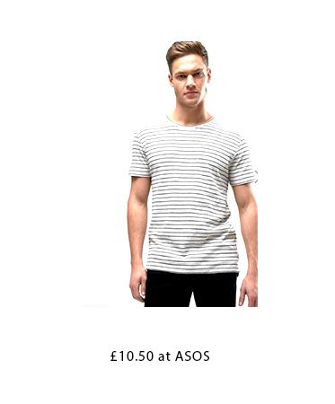 sale stripe t shirt.jpg