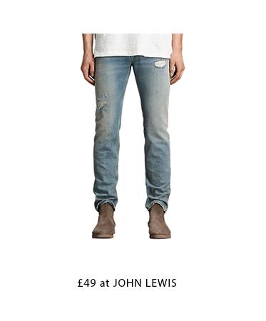 jeans jl 1.jpg