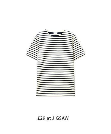 stripe tee jigsaw1.jpg