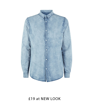 new look shirt 4.jpg