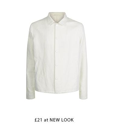 jacket new look 1.jpg