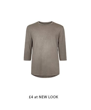 new look sale top.jpg