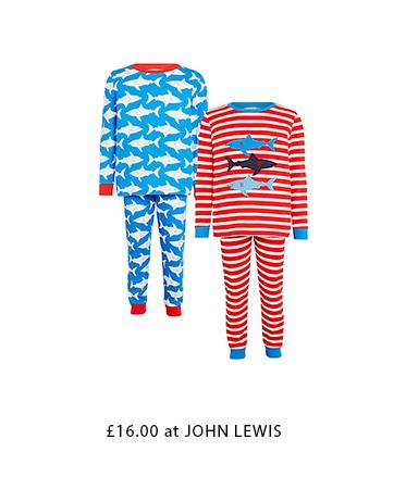 pyjamasjl.jpg