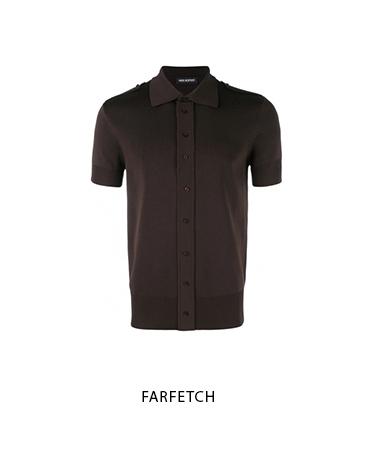 FARFETCH1.jpg