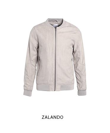 ZALANDO.jpg