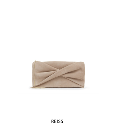 reiss clutch.jpg