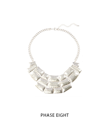 phase eight necklaceblog.jpg