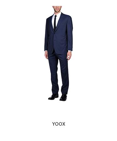 yoox suiit blog.jpg
