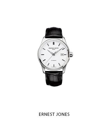 ernest jones watch1.jpg