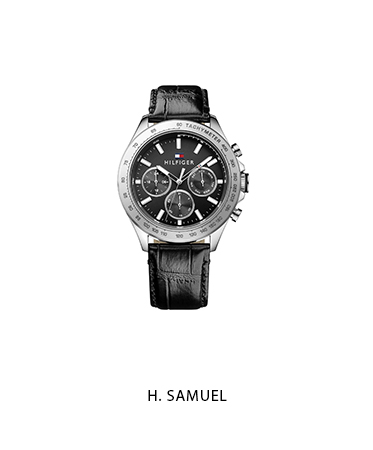 h samuel watch.jpg