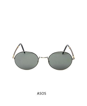asos glasses1.jpg