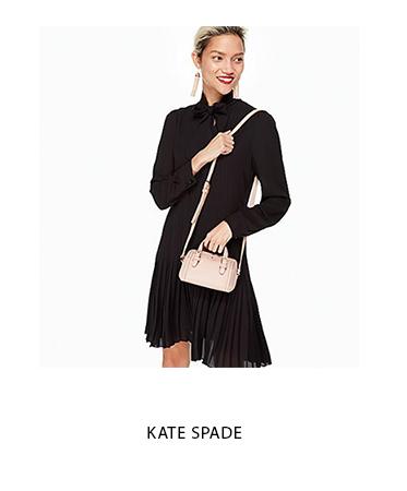 KATE SPADE BAG.jpg