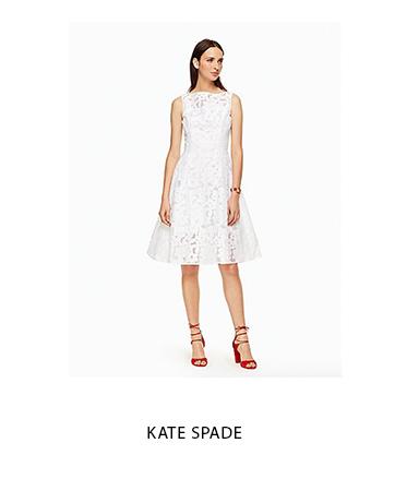 kate spade dress blog.jpg