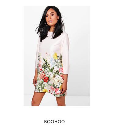 boohoo dress.jpg