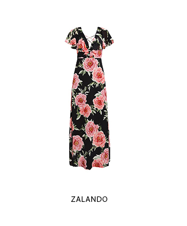 zalando blog dress.jpg