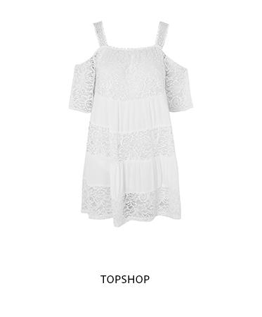 topshop blog dress.jpg