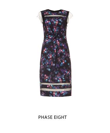 phase eight floral dress.jpg