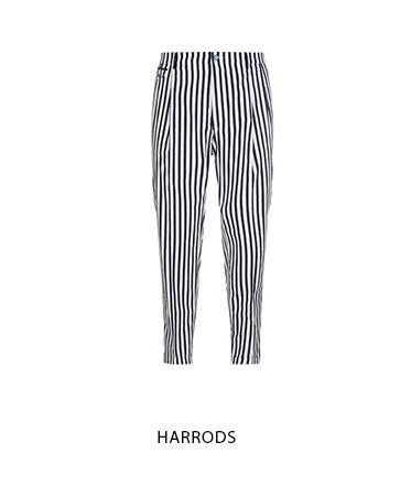 harrods trousers blog.jpg